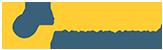 New Mexico Philharmonic Foundation Inc. Logo
